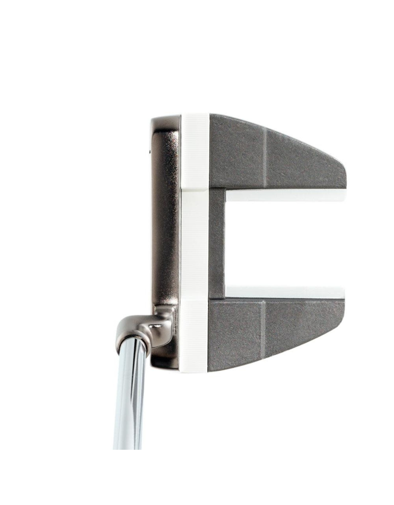 Tour edge/ exotic Tour Edge HP Series Putters
