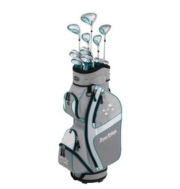 Tour edge/ exotic Tour Edge Lady Edge Women's Complete Sets (RH Only)