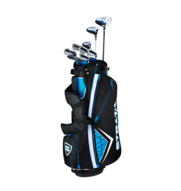 Callaway Strata 12-Piece Mens Set