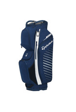 Taylormade Taylormade Cart Lite Bags