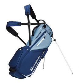 Taylormade Taylormade Flextech Stand Bags