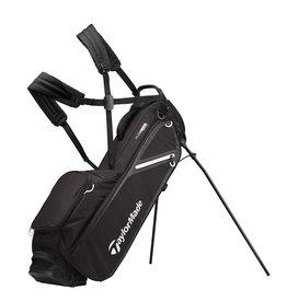 Taylormade Taylormade Flextech Lite Stand Bag