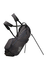 Taylormade Taylormade Flextech Lifestyle Stand bags