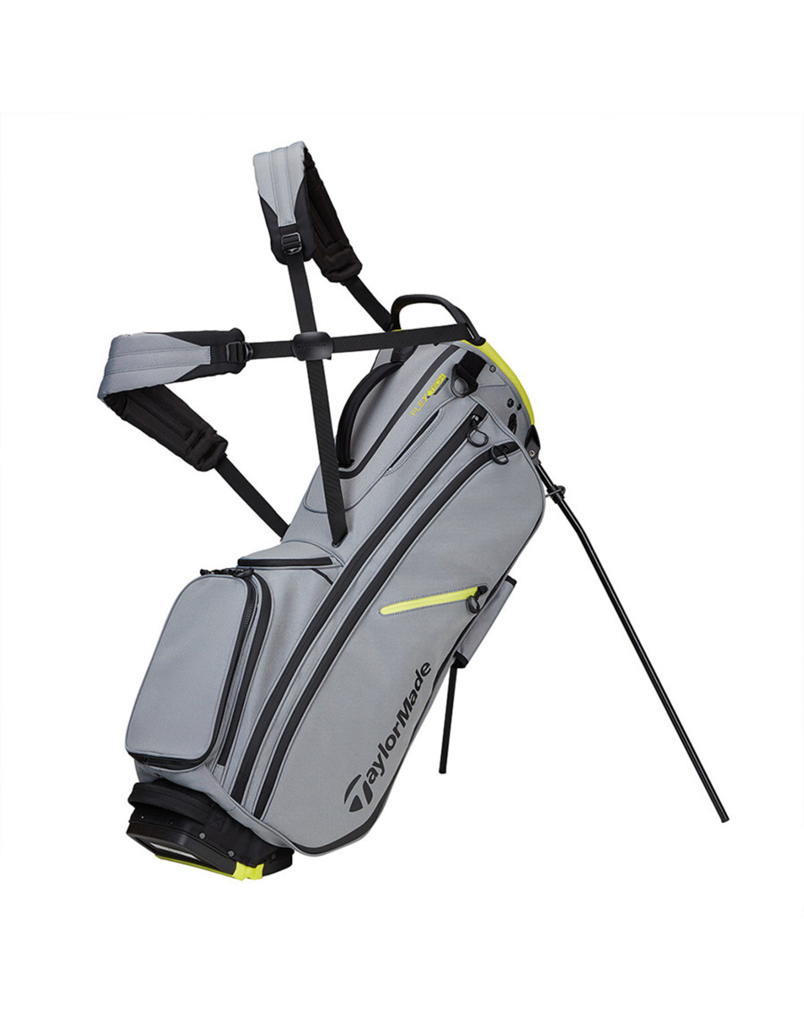 Taylormade Taylormade FlexTech Crossover Stand Bags