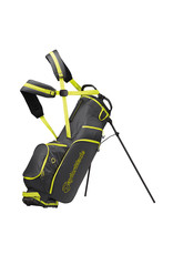 Taylormade Taylormade LiteTech 3.0 Stand Bags