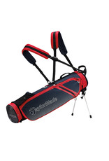Taylormade Taylormade Quiver Stand Bags