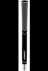 Lamkin Lamkin ST+2 Hybrid