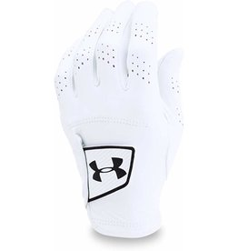 Under armour UA Spieth Tour Gloves