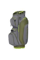 Taylormade Taylormade Supreme Cart Bags