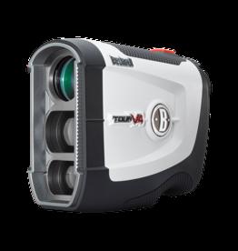 Bushnell Bushnell Tour V4 Laser Rangefinder