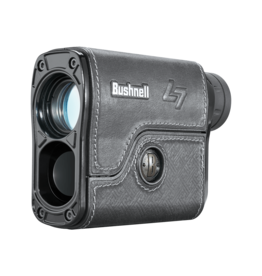 Bushnell Bushnell Limited Edition L7 Laser Rangefinder