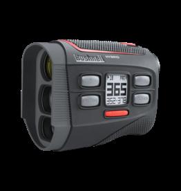 Bushnell Bushnell Hybrid + GPS Laser Rangefinder