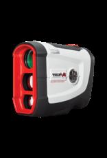 Bushnell Bushnell Tour V4 Shift Laser Rangefinder