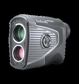 Bushnell Bushnell Pro XE Laser Rangefinder