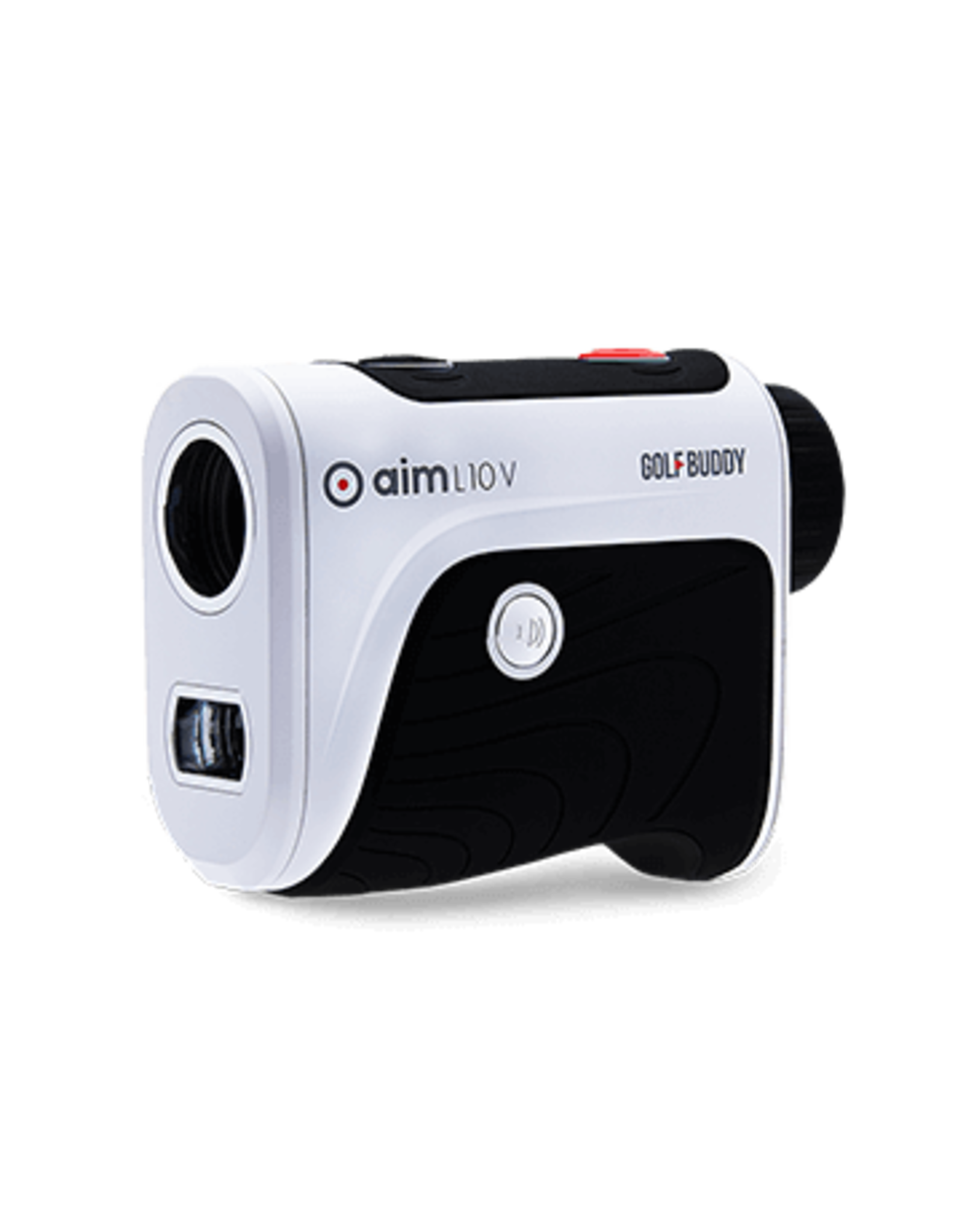 Golf Buddy Golf Buddy aim L10V Talking Rangefinder