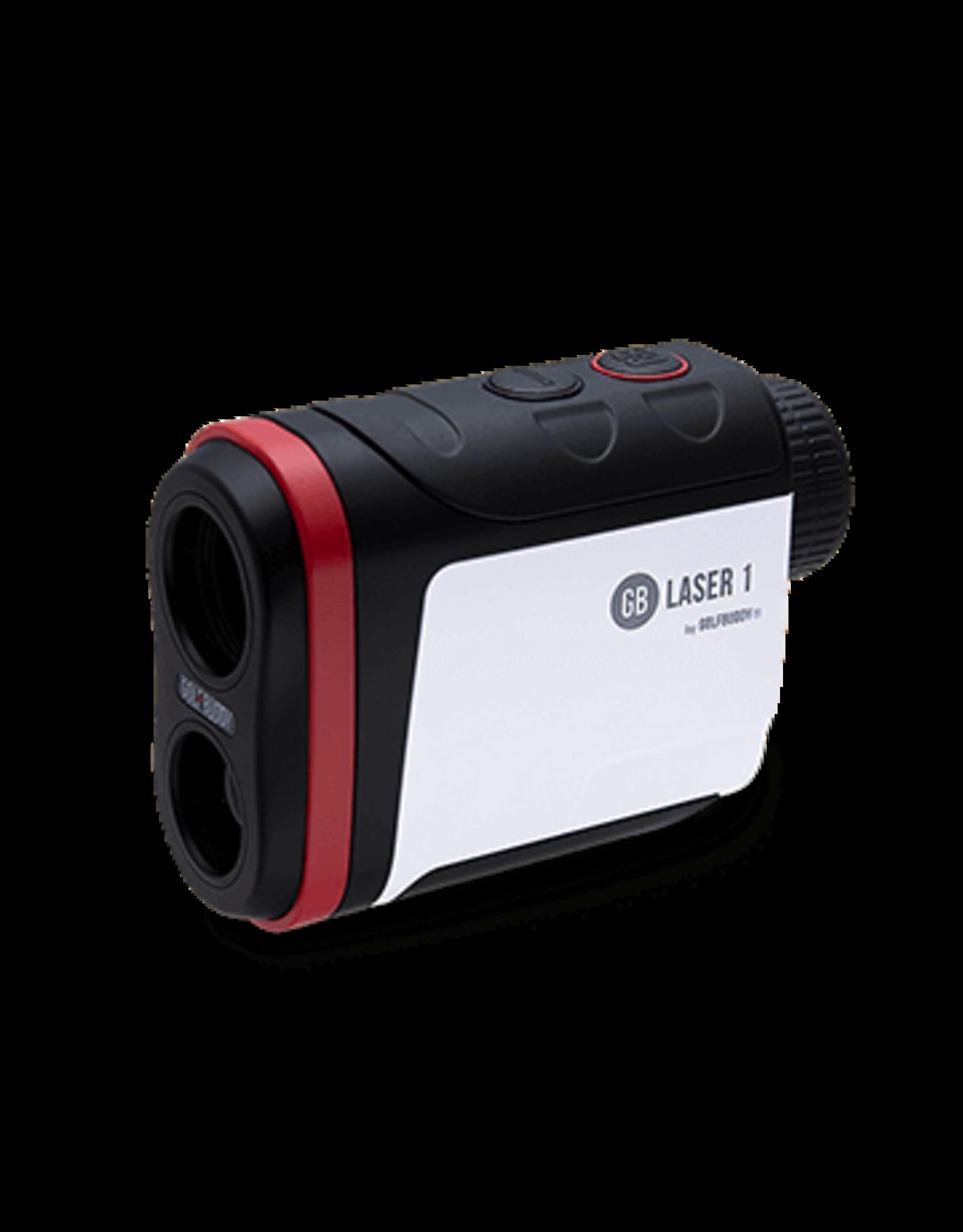 Golf Buddy Golf Buddy Laser 1 Rangefinder