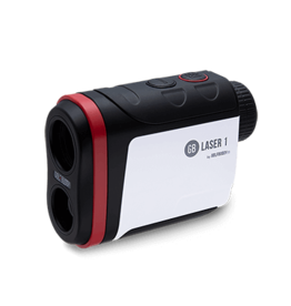 Golf Buddy Golf Buddy Laser 1 Rangefinder