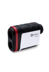 Golf Buddy Golf Buddy Laser 1S Rangefinder