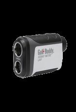 Golf Buddy Golf Buddy LR7 Rangefinder