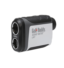 Golf Buddy Golf Buddy LR7 Rangefinder