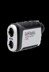Golf Buddy Golf Buddy LR7S Rangefinder