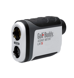 Golf Buddy Golf Buddy LR7S Rangefinder