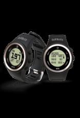 Golf Buddy Golf Buddy WT6 GPS Watch