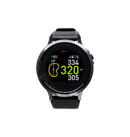 Golf Buddy Golf Buddy WTX Plus GPS Watch