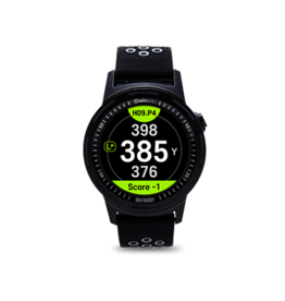 Golf Buddy Golf Buddy aim W10 GPS Watch