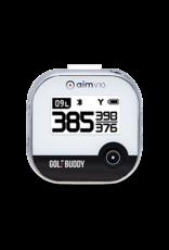 Golf Buddy Golf Buddy aim V10 GPS