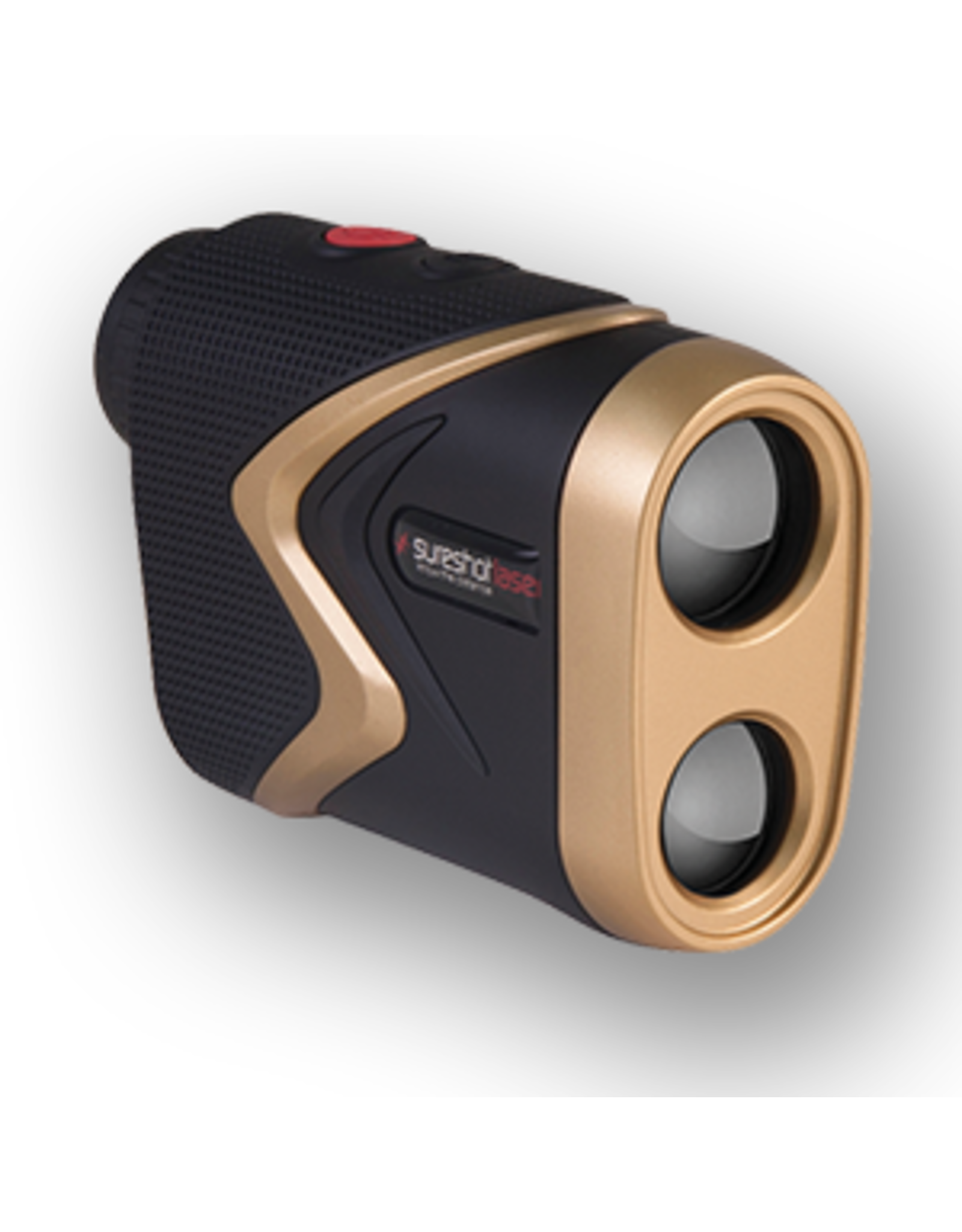 SureShot Sureshot Pinloc 5000iPS Rangefinder