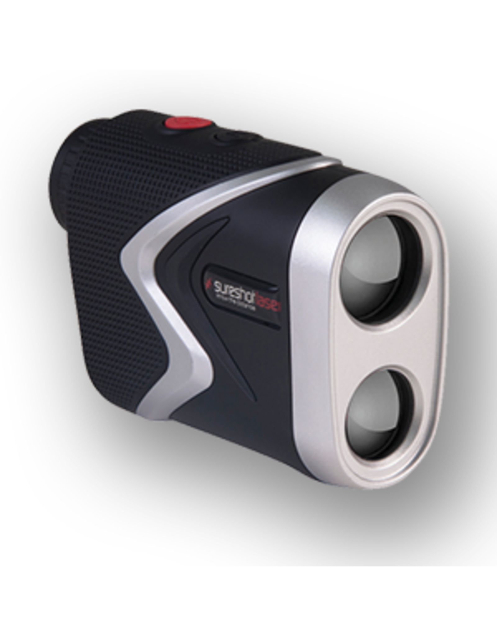 SureShot SureShot Pinloc 5000iP Rangefinder