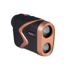 SureShot Sureshot Pinloc 5000i Rangefinder