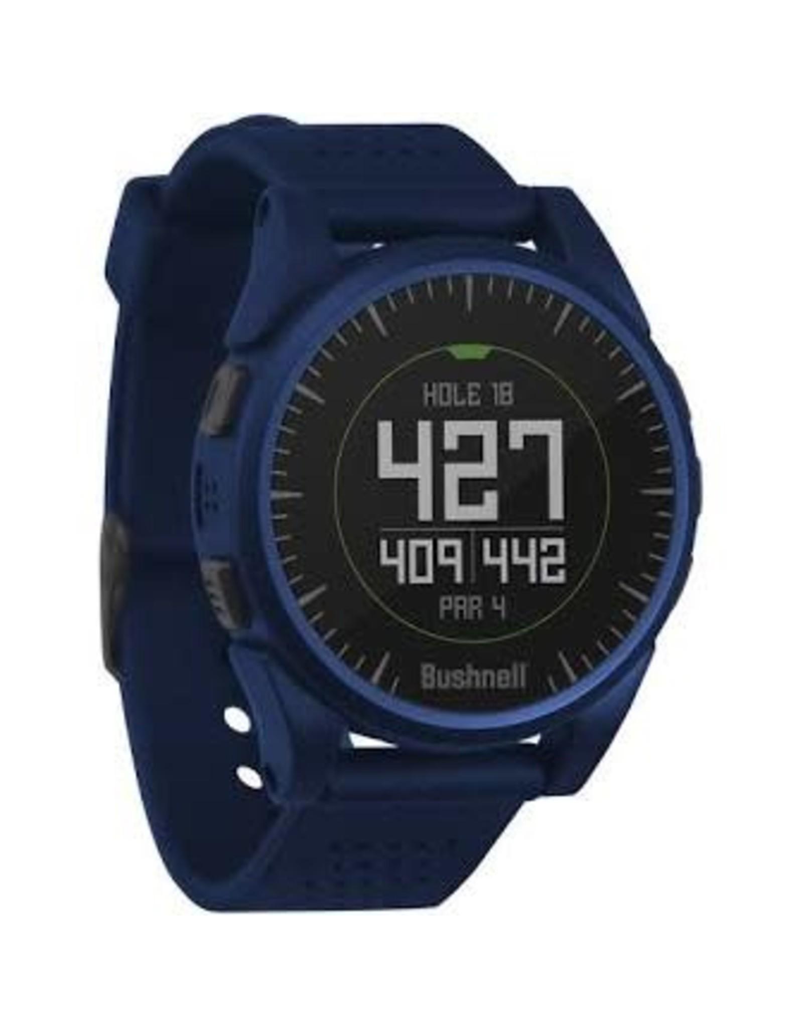 Bushnell Bushnell Excel GPS Watch