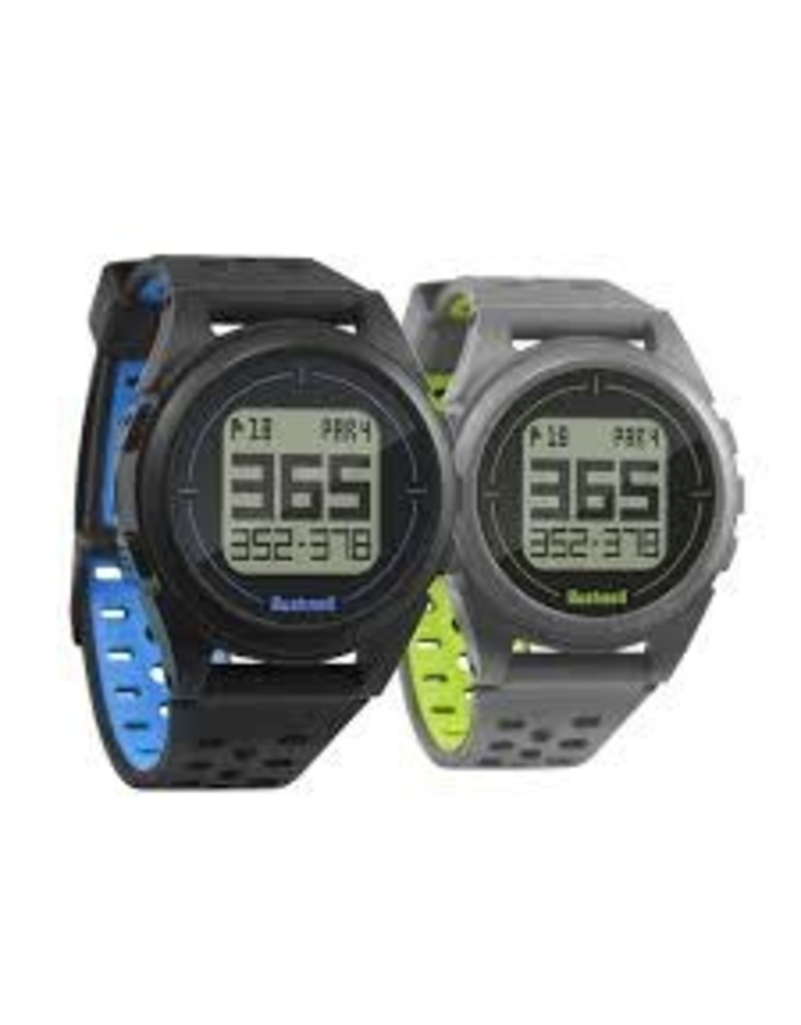 Bushnell Bushnell ION2 GPS WATCH