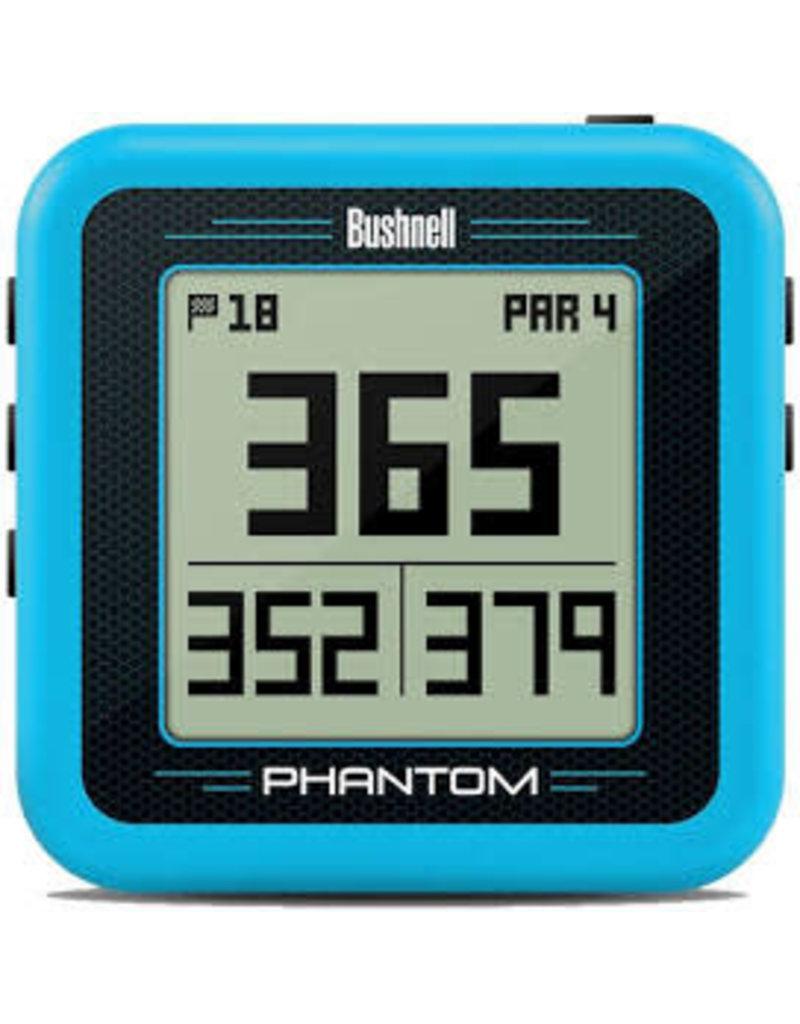Bushnell Bushnell PHANTOM GOLF GPS