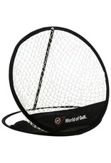 training Pop Up Chipping Net