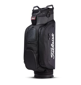 Titleist Titleist Club 14 Cart Bags