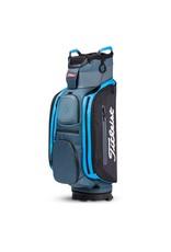 Titleist Titleist Club 14 Cart Bags