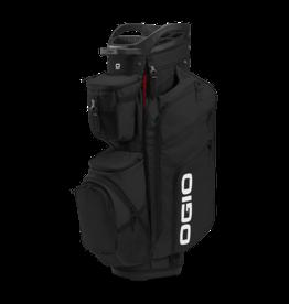 Ogio Ogio Convoy SE 14 Cart Bags