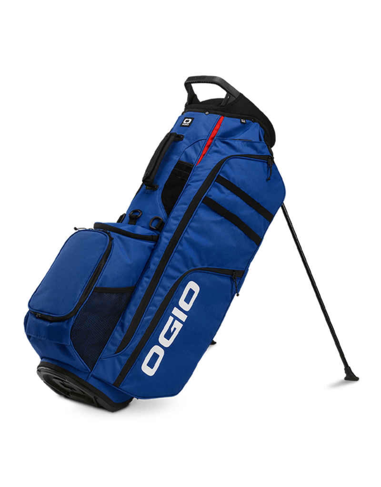 Ogio Ogio Convoy SE Stand Bags