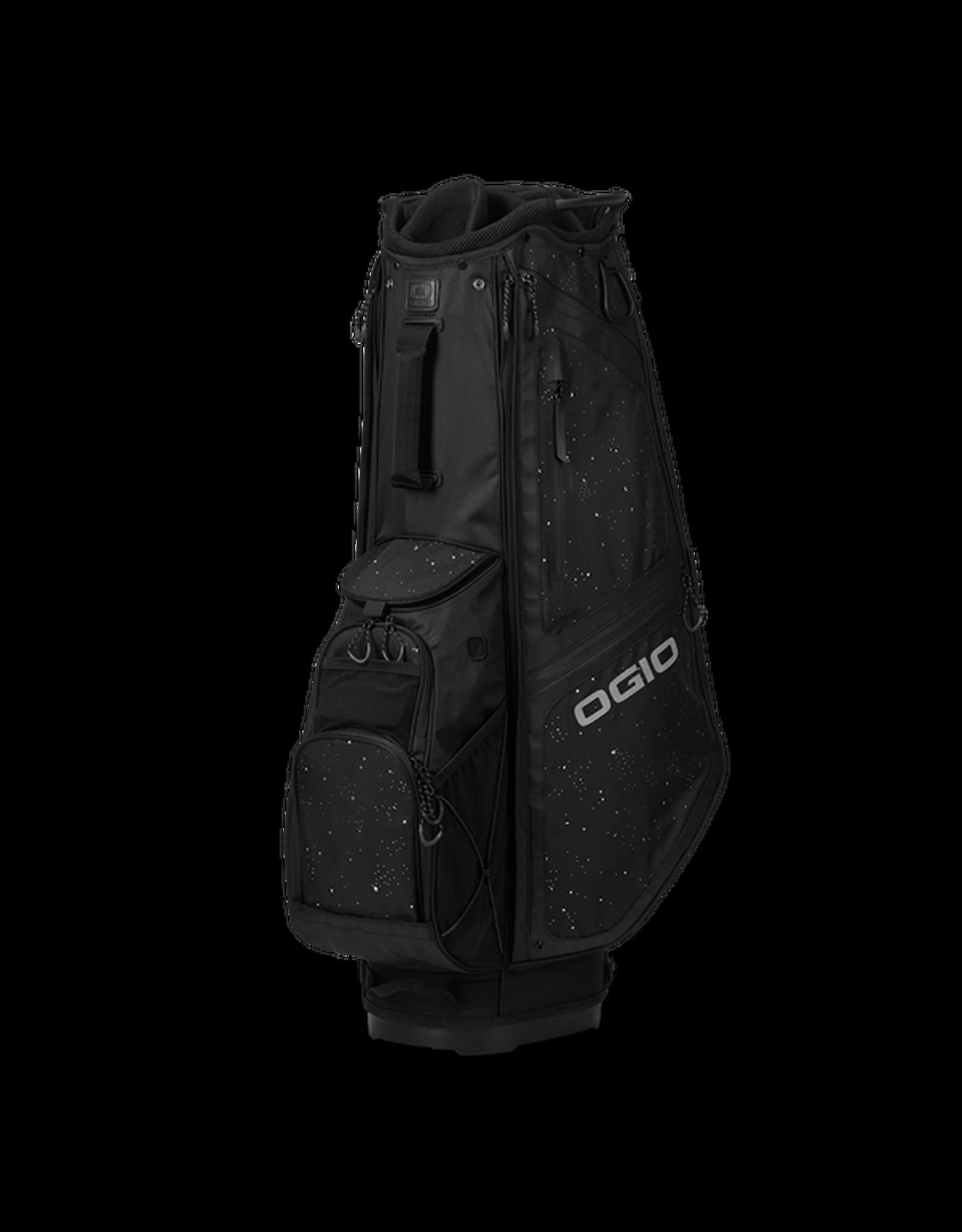 Ogio Ogio Ladies XIX Cart Bags