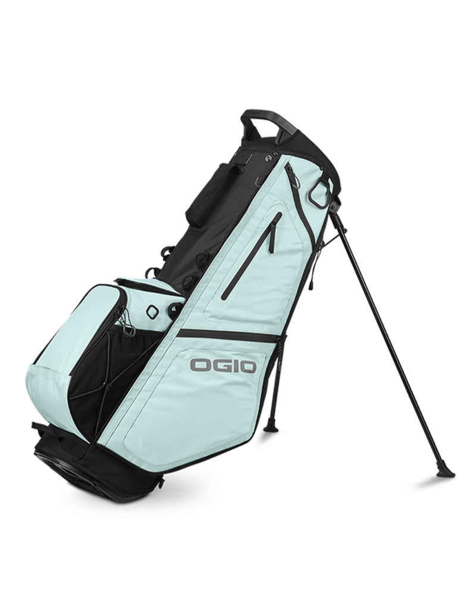 Ogio Ogio Ladies XIX Stand Bags
