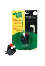 Basic Accesories Charter Putter Caddy