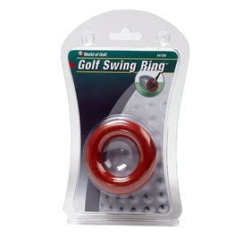 training WOG Swing Ring