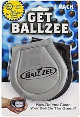 Basic Accesories Get Ballzee