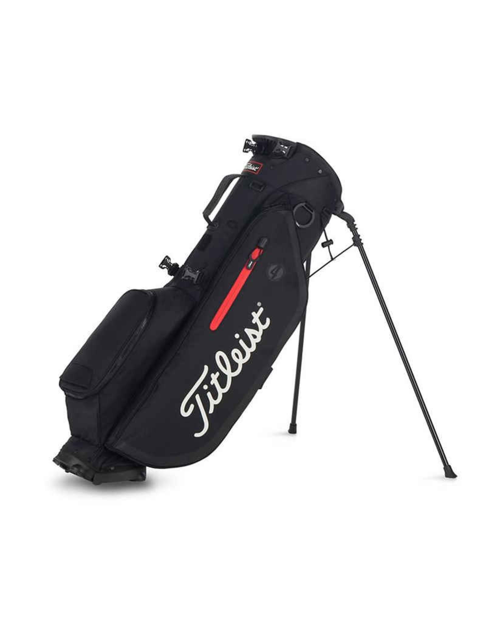 Titleist Titleist Players 4 Stand Bags
