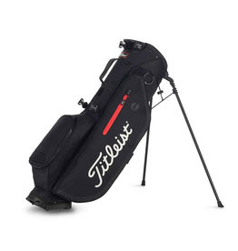 Titleist Titleist Players 4 Stand Bags