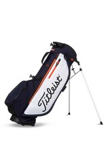 Titleist Titleist Players 4 Plus Stand Bags