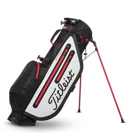 Titleist Titleist Players 4 STADRY Golf Bags